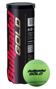 Bullpadel Gold