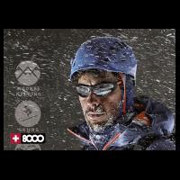 Catálogo +8000 Otoño - Invierno 2019/2020